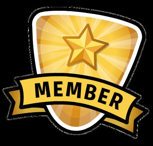 File:Member badge.PNG
