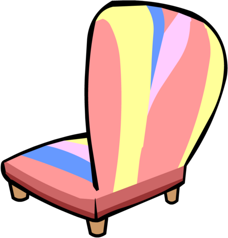 File:PinkChair5.png