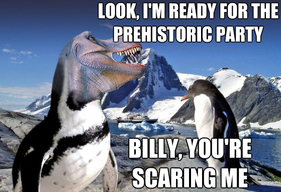 File:Prehistoric party.png