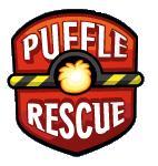 File:Puffle rescue.jpg