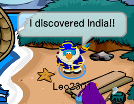 File:Sir Leo Columbus finds India!.PNG