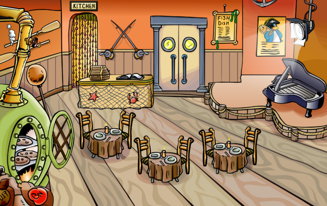 File:Submarine Party Pizza Parlor.png