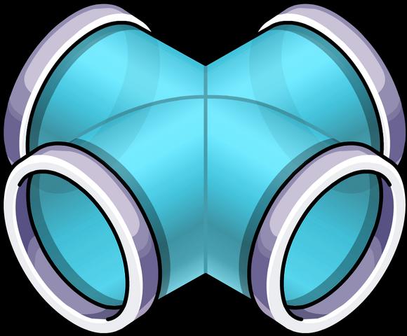 File:4WayPuffleTube-2220-Blue.png