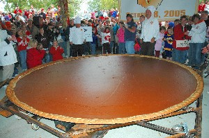 File:Big pie.jpg