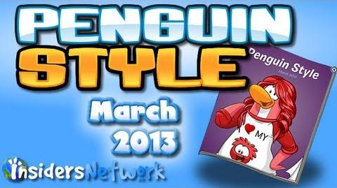 Thumbnail for version as of 03:49, March 9, 2013