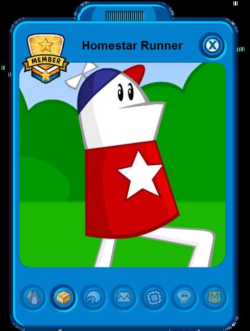 File:Homestar runner Player Card.png
