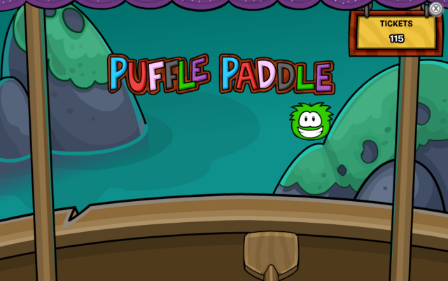 File:PufflePaddleGreenPuffle.png