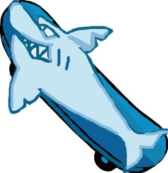 File:Sharkboard.png