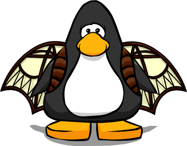 File:Test Glider from a Player Card.PNG