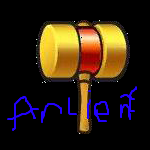 File:Ancienthammer12.png