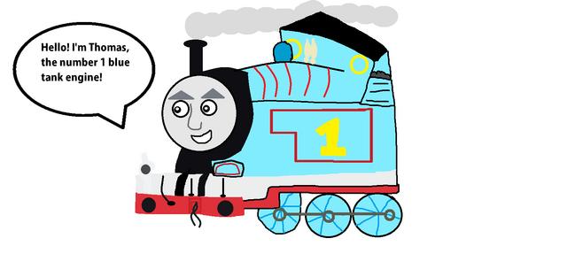 File:Building Thomas.png