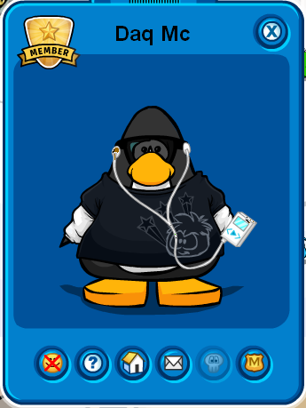 File:Daq Mc outfit.png