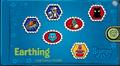 Thumbnail for version as of 13:00, September 4, 2013
