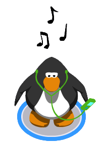 File:Green MP3000 dancing ingame.PNG