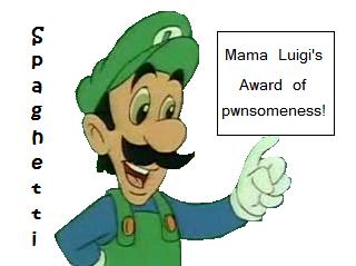 File:Mama Luigi award.png