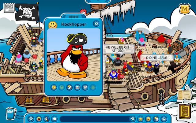 File:Rockhopper2.PNG