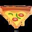 Supplies Pizza Slice icon