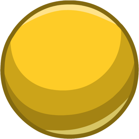 File:Yellow2013.png