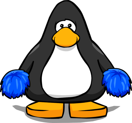 File:Blue Pompoms PC.png