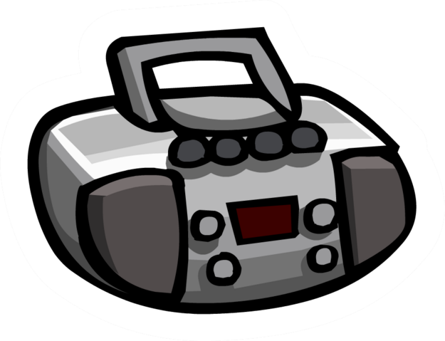 File:Stereo Pin 1.png
