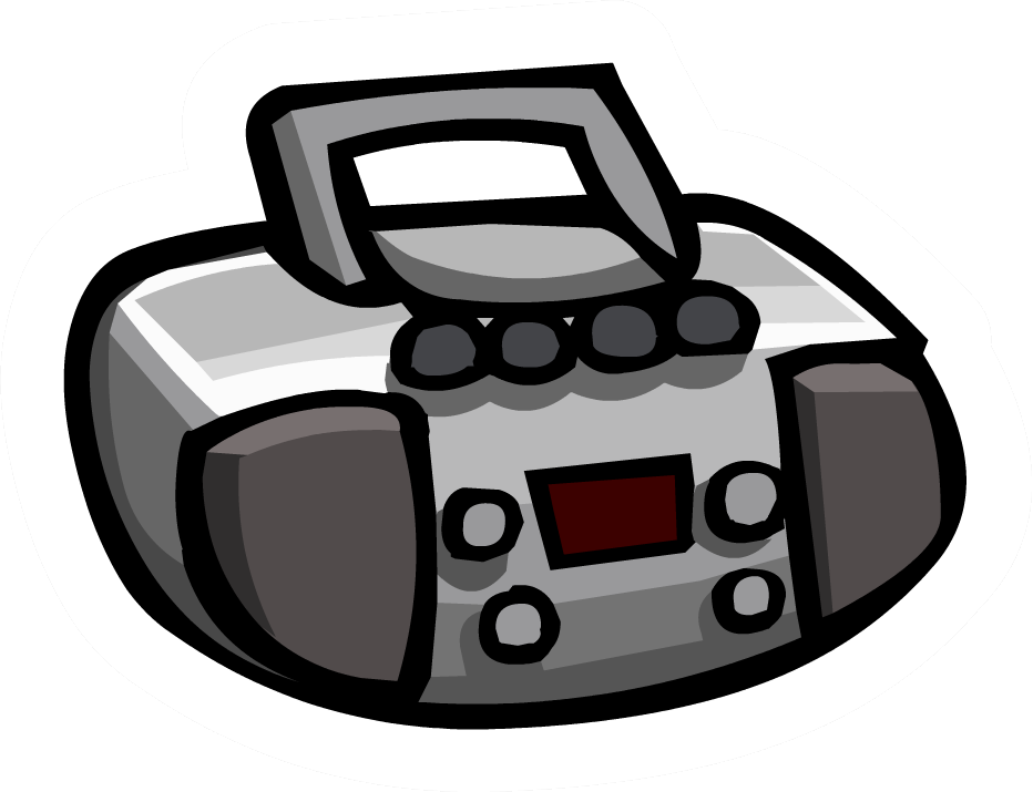 Image Stereo Pin 1 Png Club Penguin Wiki Fandom