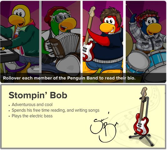 File:Stompin' Bob Bio.png
