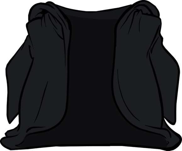 File:Constantine's Cloak clothing icon ID 3197.PNG