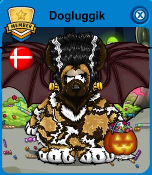 File:Halloween Dogluggik xD.png