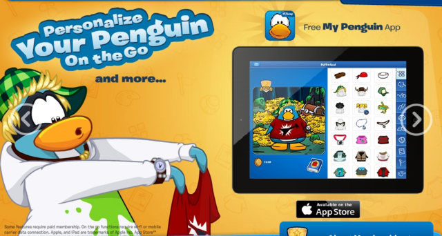 File:My Penguin Home page 1.png