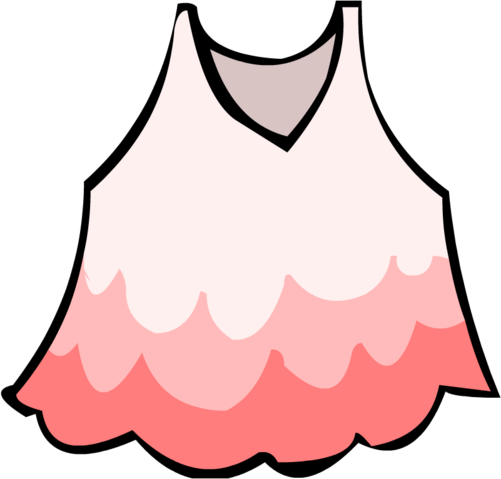 File:Old Pink Dress.png