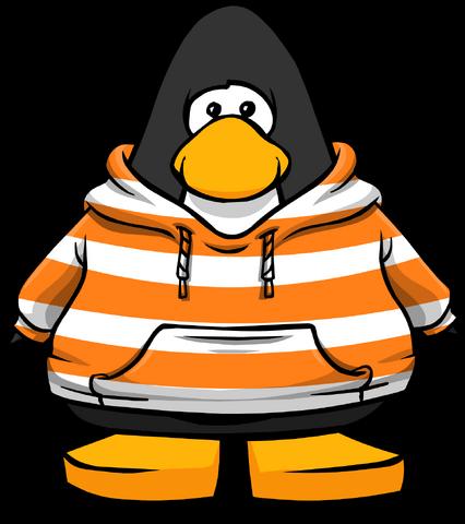 File:OrangeStripesPC.png