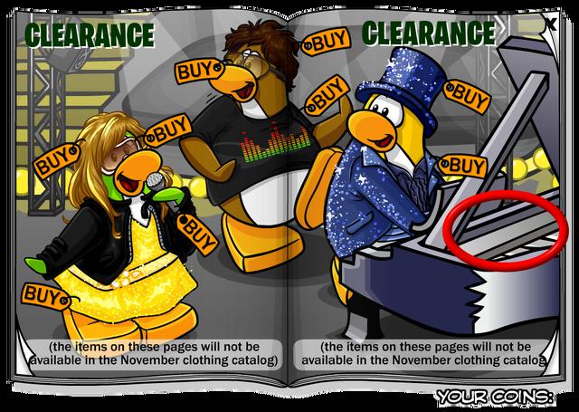 File:2010.10 PenguinStyleHidden16.png