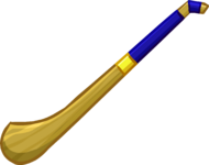 Auradon Knights Stick icon