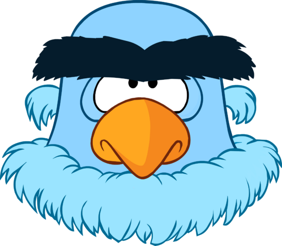 File:Sam Eagle Head clothing icon ID 1795.PNG