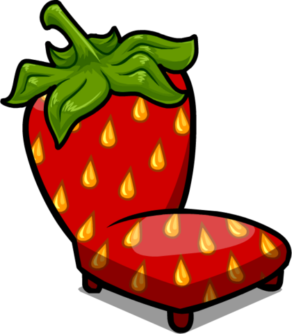 File:Strawberry Seat in-game 8.png