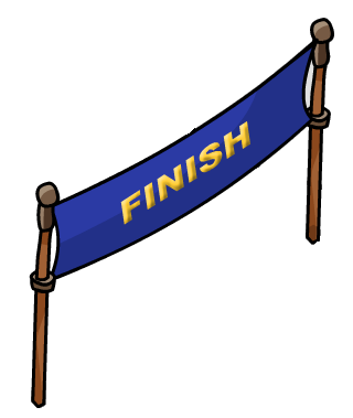 File:Banner found at end SLed RaCing.PNG