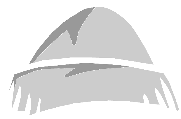 File:Black Toque after Inverted.png