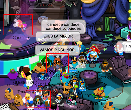 File:Cadence Rocky CeCe Spotted.png