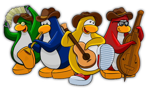 File:Penguin-band.png