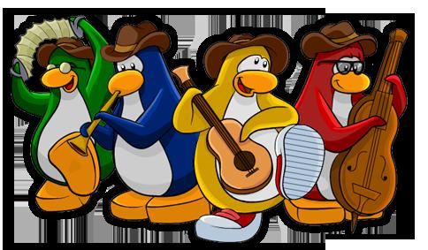 Plik:Penguin-band.png