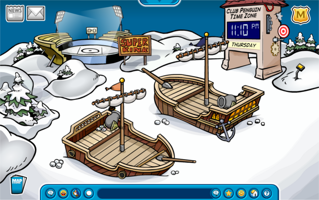 File:Pirate snow forts.PNG