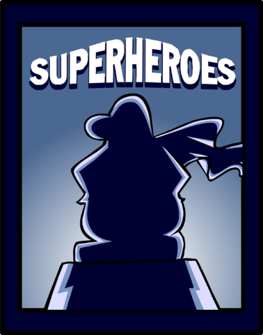 File:Superhero Stage Poster.PNG