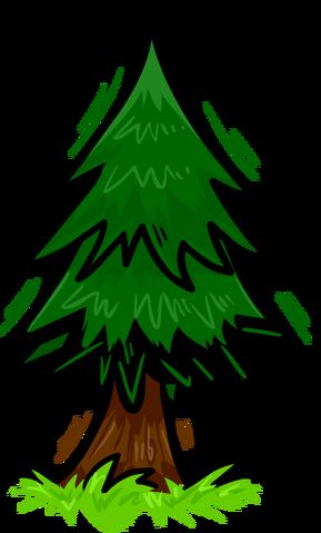File:Tree3.png