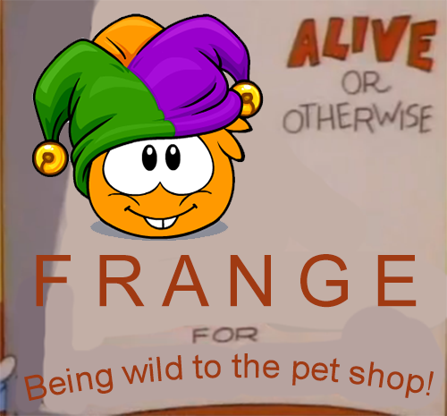 File:Wanted Frange.png