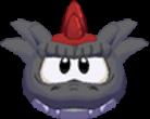 File:Blk trex 3d icon.png