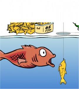 File:Club-penguin-fish-secret-code-cheat-269x300.jpg