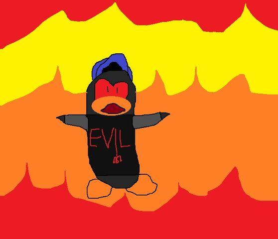 File:EVIL DIES.jpg