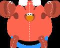 Thumbnail for version as of 03:24, November 8, 2014