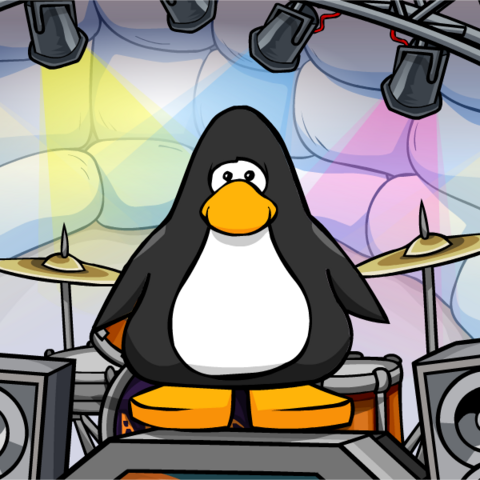 File:Spotlight background from a Player Card.PNG