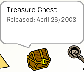 File:Treasure chest pin.png